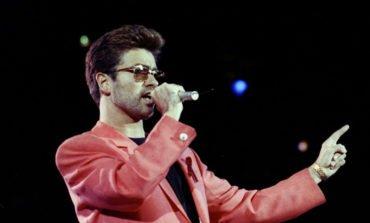 George Michael's fans unable to visit grave