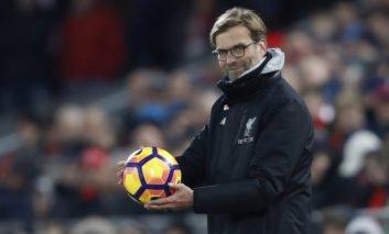 Liverpool post £19.8 mln loss despite record revenue