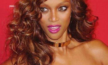 Tyra Banks to return to 'America's Next Top Model'