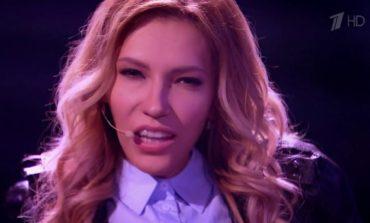 Kremlin says Kiev tarnishing Eurovision with ban on Russian entry