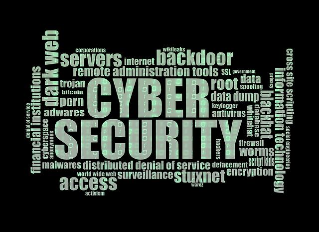 Wikileaks' CIA hacking dump sends tech firms scrambling for fixes
