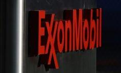 ExxonMobil wants to see Cyprus a regional hub