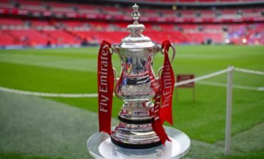 United to face Yeovil in FA Cup fourth round