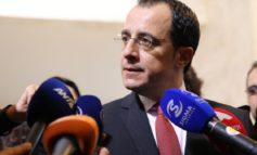 'Stability needs to prevail in Turkey,' says spokesman