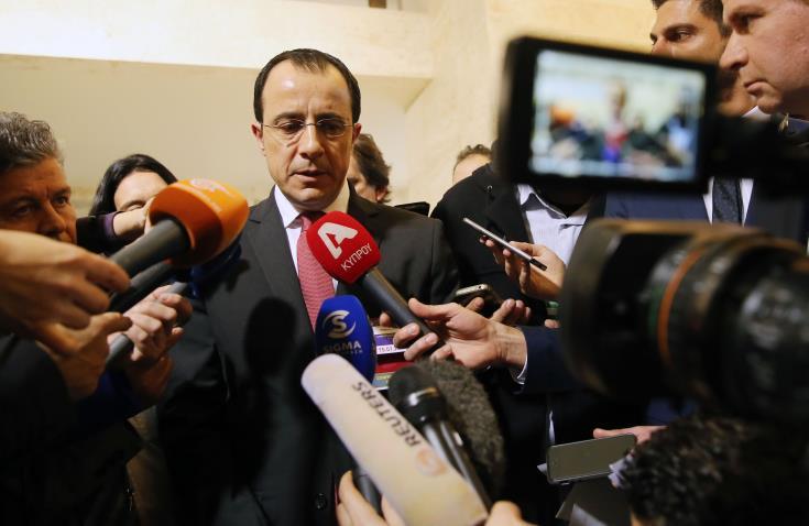 Three objectives to president's US visit, spokesman says