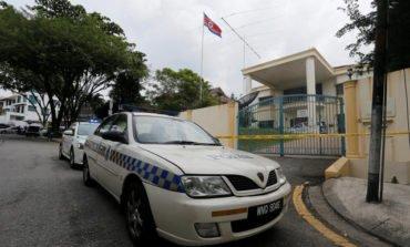 N.Korea bars Malaysians from leaving as murder row boils