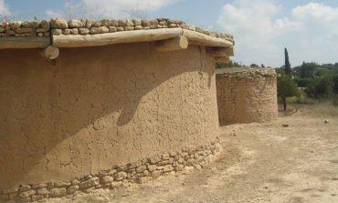 Ancient Paphos attraction needs urgent renovation