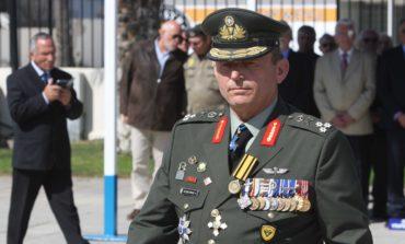 New NG commander sworn in