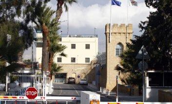 Twenty eight convicts given August 15 pardons