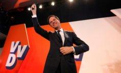Dutch PM Rutte scores big victory over far-right Wilders (Update)