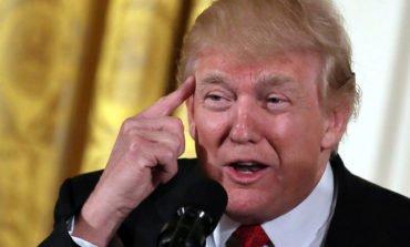 Senate intelligence leaders pledge bipartisan Trump-Russia inquiry