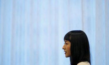 Japan's decluttering guru Kondo now has an app for tidying up