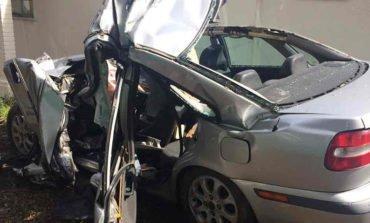Greek national killed in Larnaca road collision