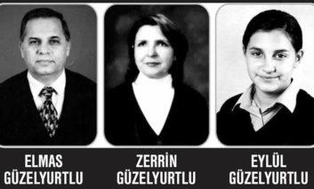 ECHR condemns Turkey in 2005 Guzelyurtlu murder (updated)