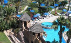 Despite tourist boom, hotel NPLs practically unchanged