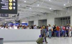 Georgiades says 'no' to Larnaca passenger tax plan