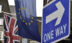 Brexit referendum website might have been hacked - UK lawmakers