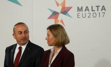 France, Germany want newties with Turkey, dodge EU membership