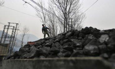 King Coal is dead