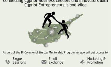 New digital platform connects startups and entrepreneurs