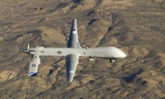 Drone strike kills 3 civilians, four militants in Yemen - residents
