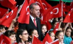 Turkish court declines to hear referendum appeal - Anadolu