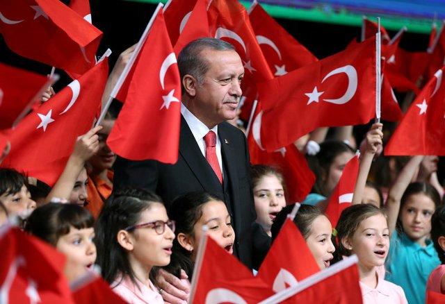 Turkish court declines to hear referendum appeal – Anadolu