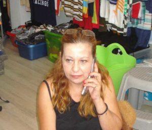 Pavlina Patsalou