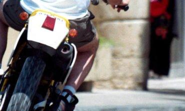 Man takes motorbike on test drive, fails to return