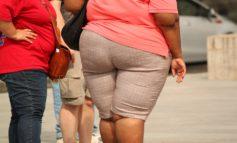 "Obesity ""frightening"" in Latin America - UN"