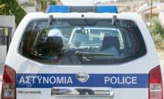 Police seek second person in jewellery heist