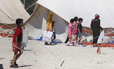 UN wants Cyprus to prosecute more hate speech