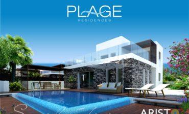 Plage Residences