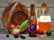 Raise your Greek beer glasses
