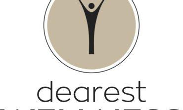 Dearest Wellness