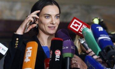Russia making progress but much work ahead, says WADA