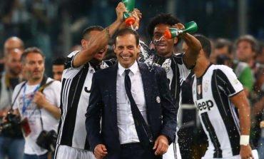 Juventus win Coppa Italia to keep treble dream alive
