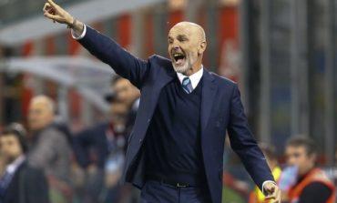 Inter Milan sack manager Pioli after winless run