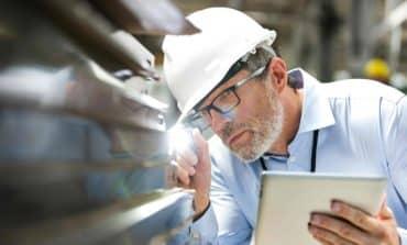 Digital Transformation for Muskita Aluminium Industries with SAP Solutions