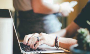 Poor digital skills and slow internet hampering economic growth