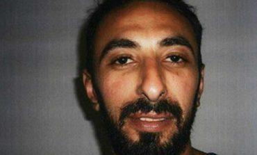 Triple killer sentenced to 35 years (Updated)