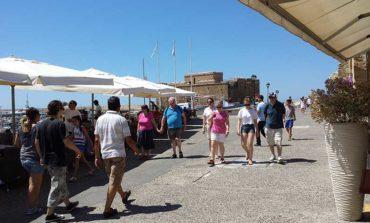 Paphos a step closer to becoming 'smart city'