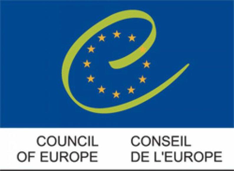 CoE session kicks off in Nicosia on Friday