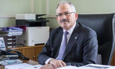 Limassol mayor condemns Tepak attack