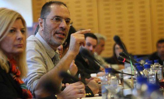 EAC hoodwinks auditor-general by restoring workers' perks