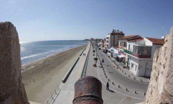 Legislative gaps hamper Larnaca's grandiose floating project