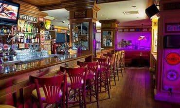 Restaurant review: Drifters Bar & Grill, Limassol