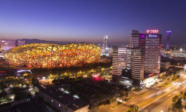 Moody's downgrades China, warns of fading financial strength