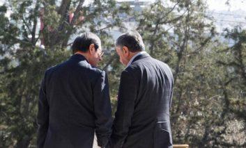 Resumption of talks remains uncertain, US Congress analyst says
