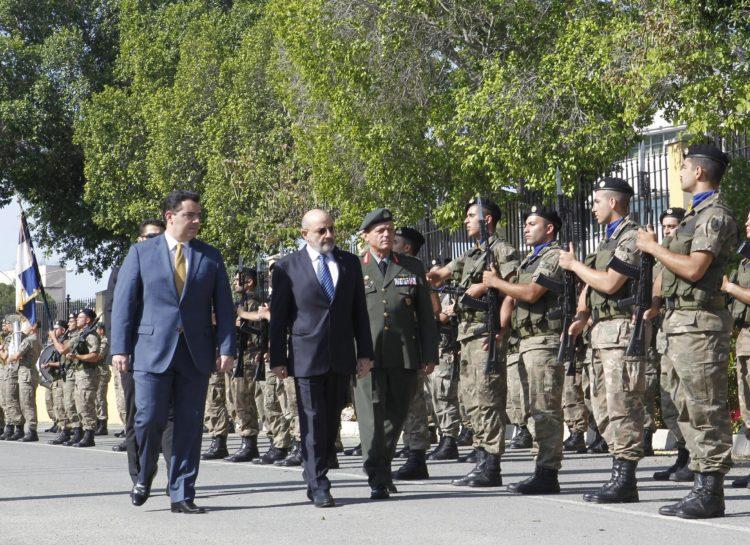 Cyprus an asset to Lebanon